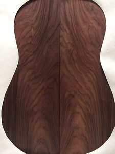 Indian Rosewood B&S Set, Sitka Spruce Top Master Grade (NICE)
