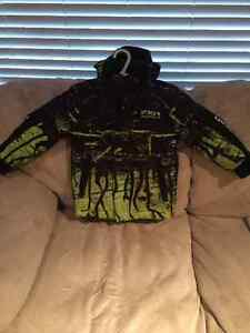 Boys Winter Jacket for Sale