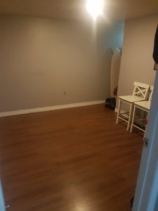 2 Bedroom Student Apartment
