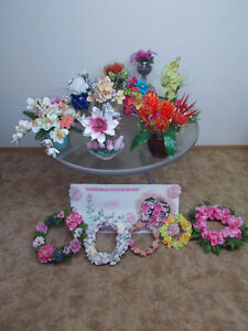 MOTHERS'S DAY GIFTS