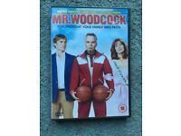 DVD's - £1.50 EACH
