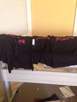 Do you need T-shirts for your business or activities?