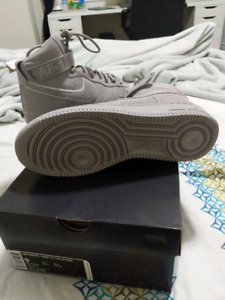 Nike Air Force 1 High (9)