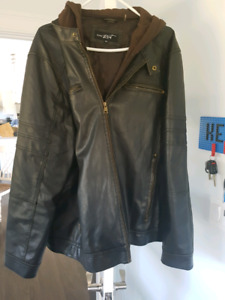 Men's jackets and vest ***reduced***