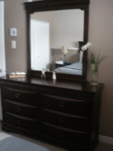 Furniture-moving sale-available July 30