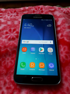 Samsung galaxy s5 neolike new unlock