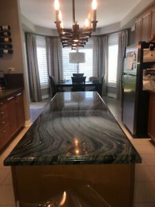 Kitchen Cabinets ( Used )