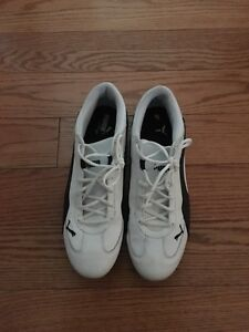 Brand New Puma Shoes size 12