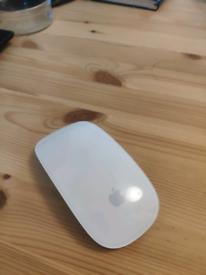 Apple Magic Mouse - Battery