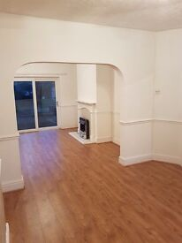 Excellent 3 Bedrooms House on Stechford Road Hodge hill