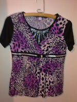 Women'S clothing / Stylish colthes