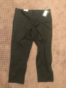 Brand New, The Weeknd/H&M Collab Pants - Size 38 ($5)