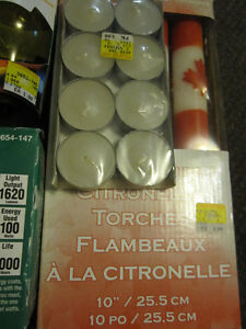 Assorted Light Bulbs - Choose LOT A1 or A2 Kitchener / Waterloo Kitchener Area image 5