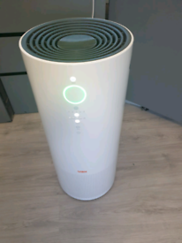 Air purifier Vax Pure air 300