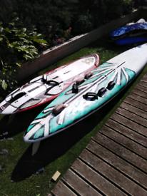 Mistral | Surfboards & Windsurfing Equipment for Sale - Gumtree