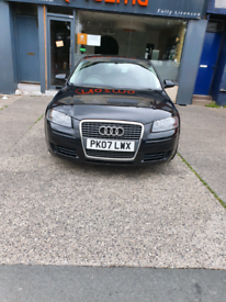 Audi a3 very clean for sale
