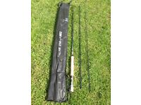 Matt Hayes Fly Rod 9.6ft / 288cm new