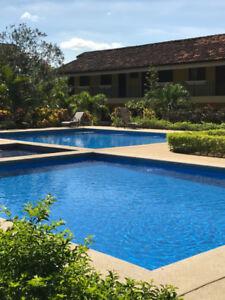 Amazing Condo For Rent - Costa Rica, Playa Del Ocotal