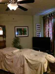 MASSAGE~MALE~~Relaxation/Sports ~$35-$50~~ London Ontario image 4