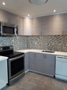 NEWLY RENOVATED HOUSE GREAT LOCATION READY TO RENT