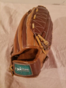 Playmaker Left Hand Baseball Glove