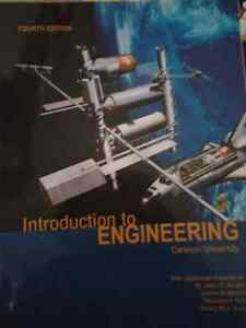 Engineering and Business Textbooks