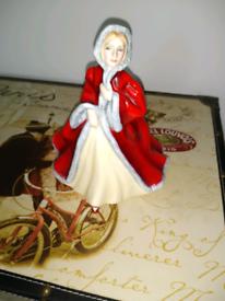 Royal Doulton Rachel