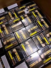 Bulk lot screws 400 plus boxs