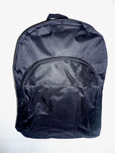 Small Backpack ... suitable for JK / SK or Gr 1 .... NEW Cambridge Kitchener Area image 1