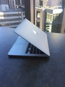 MacBook Pro (Retina,13-inch, Mid 2014) - 3 GHz Core I7