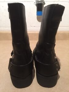 Women's A.Co Boots Size 8 London Ontario image 5