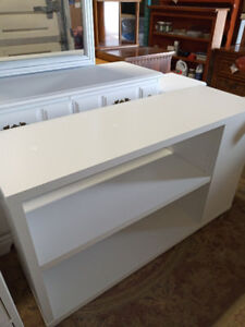 variety of dressers chest for sale/free delivery