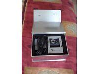 Brand new Webcam