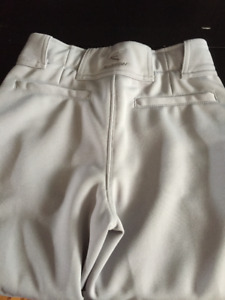 Boys Baseball Pants for Sale