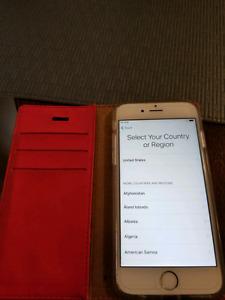 IPhone 6s 16g NEW PRICE