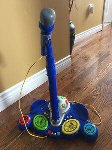 Assortment of preschool toys great for dayhome . Great cond St. John's Newfoundland image 3