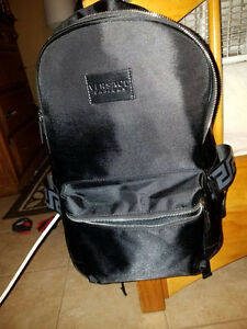 Brand new Versace backpack AUTHENTIC