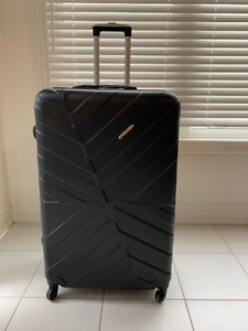 Suitcase Hard Shell ABS Luggage Large size 31 inches
