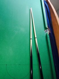 Snooker/ Pool table 6ft by 3ft
