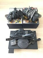 PlayStation 2 + Memory Card + 2 Controlers + 12 Games