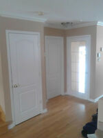Affordable Quality Home Painting Solutions-Let's Get Started!!!