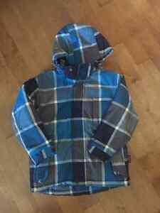 Manteau d'hiver marque Ripzone Saguenay Saguenay-Lac-Saint-Jean image 1