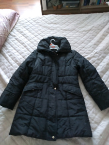 Women's jacket Pure Alfred Sung