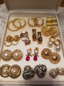 Costume Jewelry | Buy New & Used Goods Near You! Find