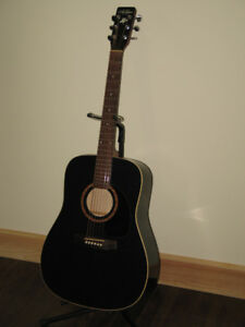Art & Lutherie 6-string Acoustic Guitar