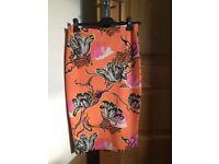 Skirt for sale!