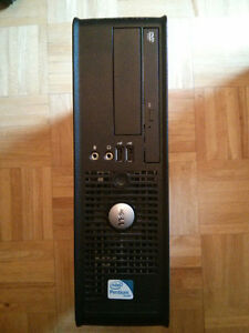 Variety of Dell Optiplex 780's $70 each