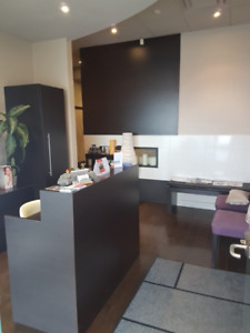 Office Spaces For Rent within Wellness Clinic Niagara Falls