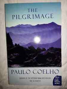 """The Pilgrimage"" (Paperback, 2008) London Ontario image 4"