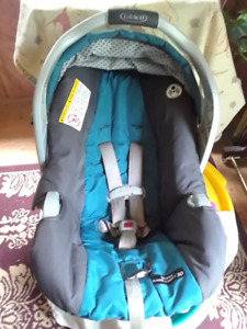 For Sale Baby Carseat